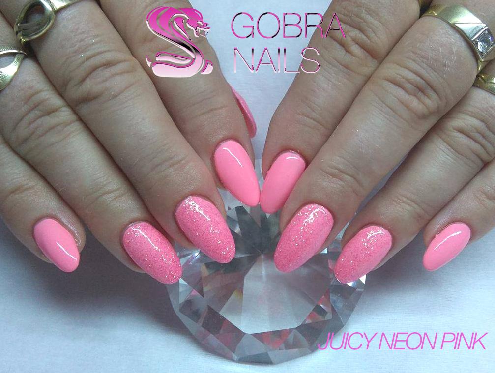Hrube%C5%A1ov%C3%A1-22.6.-Juicy-neon-Pink.jpg