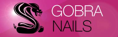 Gobra nails